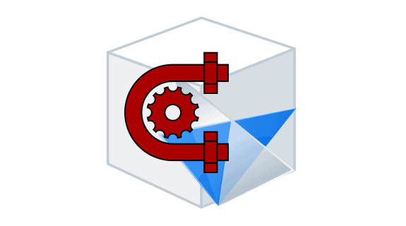 Solid Edge CADCreator