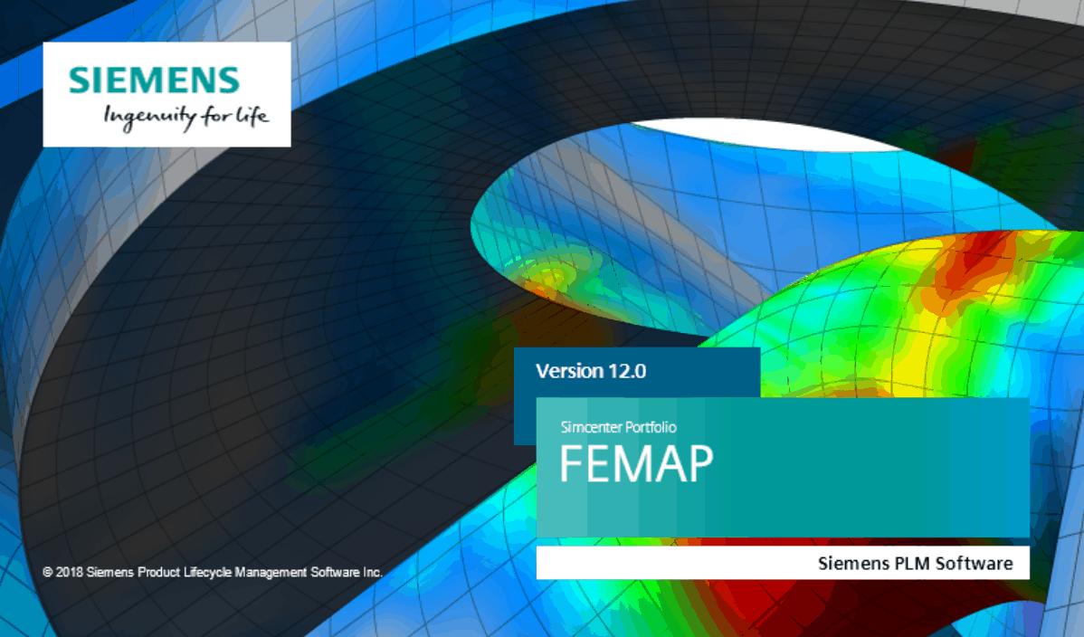 FEMAP12