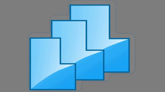 Solid Edge CadCreator FoPs