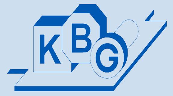 Zur Webseite von KBG