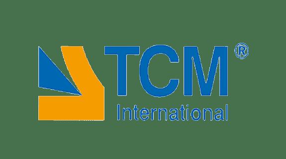 Zur Webseite von TCM