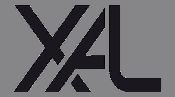 Zur Webseite von XAL