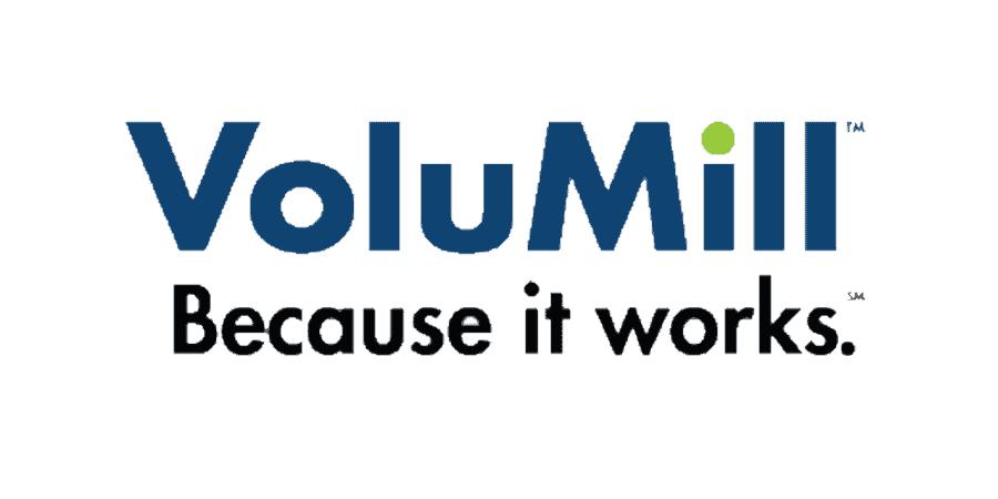 Zur Webseite von VoluMill