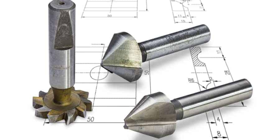 Werkzeugvermessung (WZV)