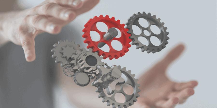 Werkzeugkatalog (WZK)