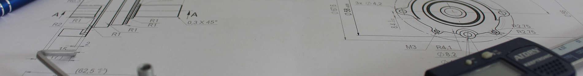 Hintergrundbild / Banner