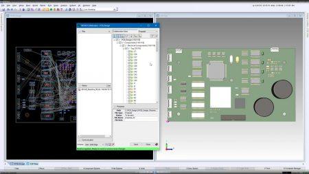 Solid Egde 2020 PCP-Design