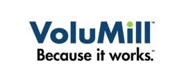 VoluMill